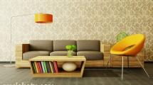 نصائح لاختيار أثاث بيتك الجديد