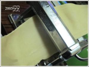 طريقة عمل عجينة السمبوسك الهشة