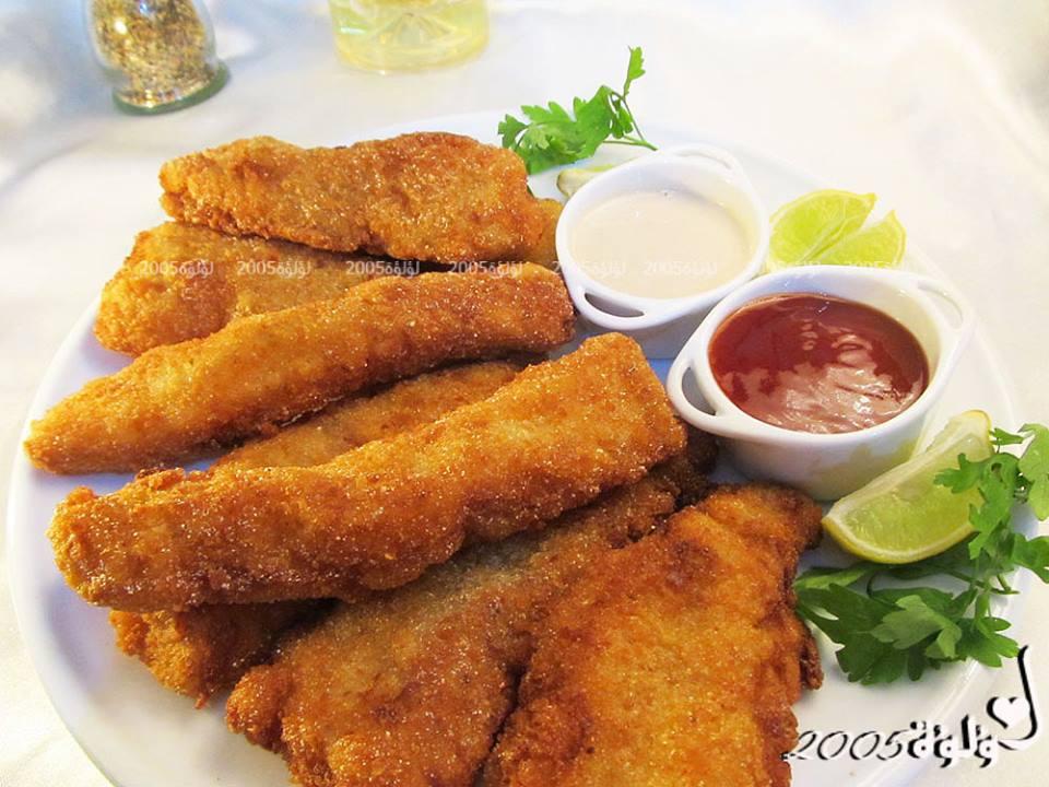 طهي السمك بعدة طرق 183