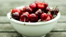نصائح هامة عند تناول الفاكهة