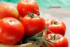 طريقة حفظ الطماطم خارج الثلاجة