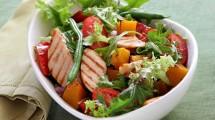 تنظيف جسمك من السموم بالغذاء