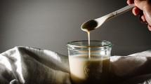 ما هو بديل الحليب المكثف المحلي