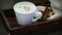 طريقة عمل القهوة الحجازية