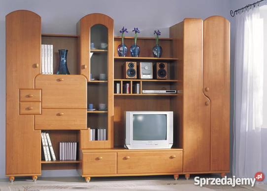 أفكار مكتبات خشبية