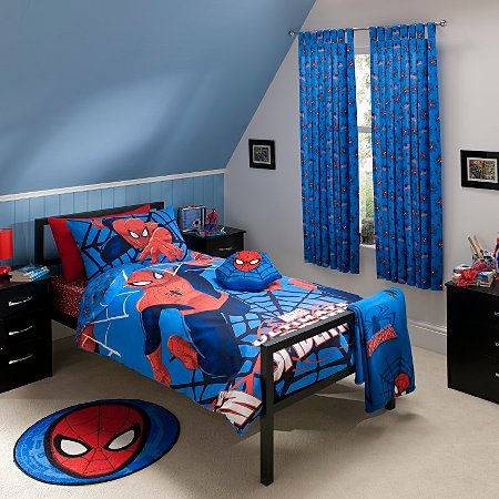 Guy Room Ideas Tumblr