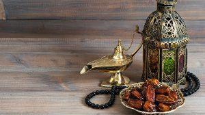 دليلك لتنظيم ميزانية رمضان