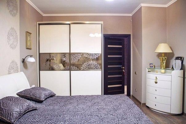 بالصور ديكور شقة كاملة مودرن