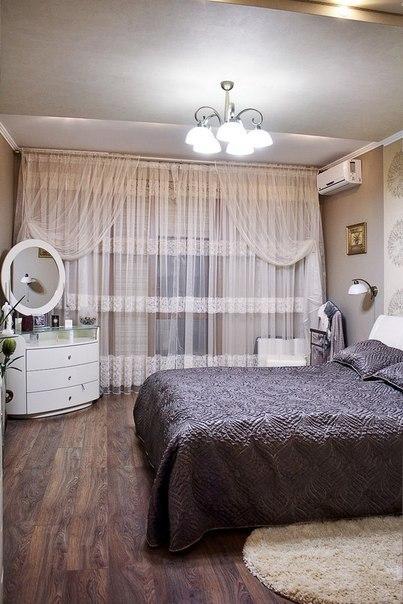 ديكور شقة مودرن بالصور