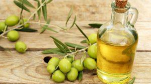 إستخدامات مبتكرة لزيت الزيتون للتنظيف
