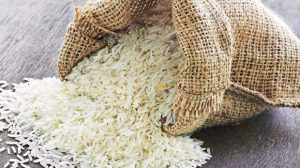 طريقة طبخ الأرز البسمتي المثالية