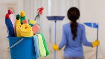 ملف كامل عن توظيف عاملة المنزل