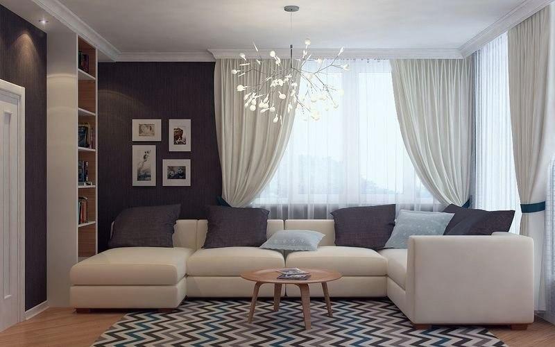 صور غرف معيشة مودرن   بيتى مملكتى