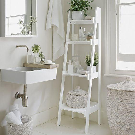 تنظيم و ترتيب الحمام بالصور