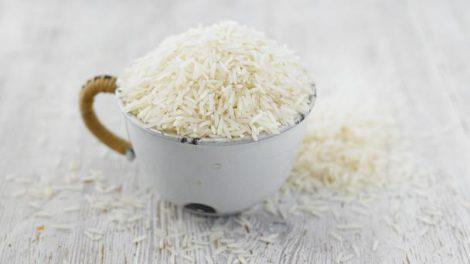 ما هو أرز الياسمين ؟