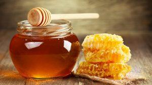 كيف أميز بين العسل الأصلي و المغشوش