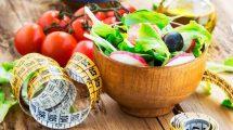 أهم الأطعمة التي تساعدك على فقدان الوزن