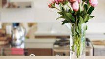 طرق تساعدك على تعطير المنزل بأقل التكاليف
