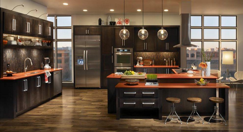 طريقة تنظيف شفاط المطبخ بالخطوات
