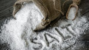 تعرفي علي إستخدامات الملح للتوفير