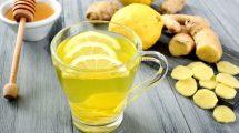 هذه المشروبات الخمس تساعدك على حرق الدهون في رمضان