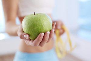 رجيم الصيام المتقطع لفقدان 30 كيلو جرام من الدهون في شهرين