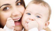 تعرفي على تلك الادوات التي تساعدك في عملية الرضاعة الطبيعية
