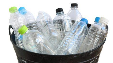 اعادة تدوير الزجاجات الفارغة و أفكار عملية للإستفادة منها