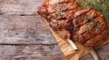 تعرفي على اسرع الطرق لطبخ اللحوم