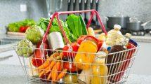 حيل بسيطة تساعدك على التوفير في الطعام