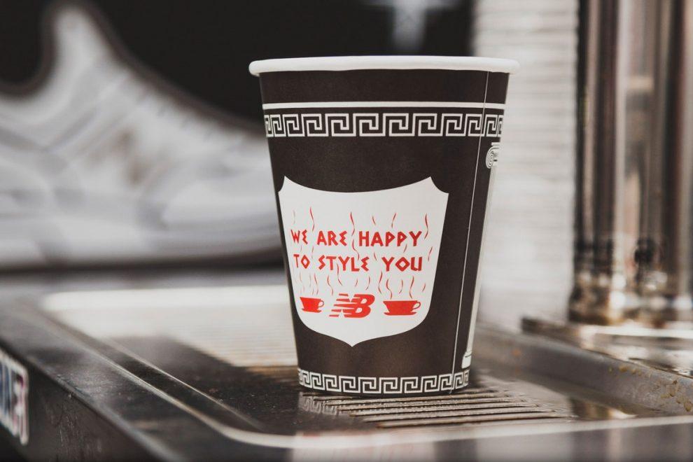 لماذا عليكي شرب القهوة قبل التمرين ؟