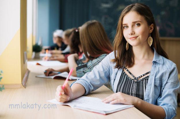 الإستعداد للإمتحانات المدرسية و كيف تعدين أبنائك لها