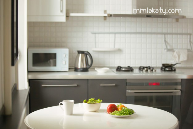 5c13011cb أفكار لتجديد المطبخ الخشب القديم مختلفة وبأقل التكاليف - بيتى مملكتى
