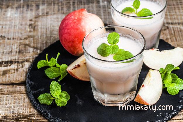 مشروبات مفيدة بعد أكل الفسيخ و الرنجة في شم النسيم 2