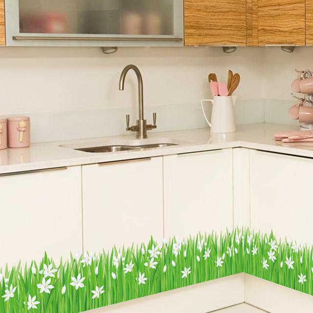 الدلالة الأعمال المنزلية مركز الاطفال تجليد دواليب مطابخ Findlocal Drivewayrepair Com