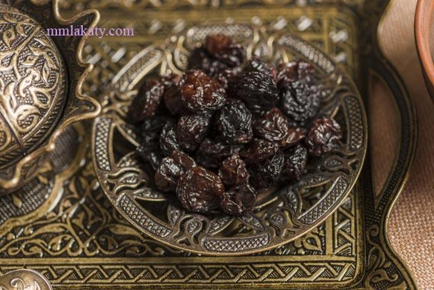 رجيم التمر والماء في رمضان