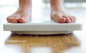 رجيم رمضان سهل وسريع إنقصي حتى 8 كيلوجرامات من وزنك